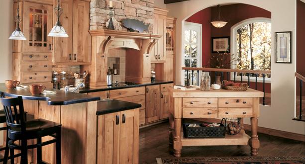 BarrWood Cabinets 03